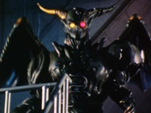File:Shockatron (PRLR Monsters).jpg