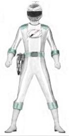 File:White Overdrive Ranger.jpeg
