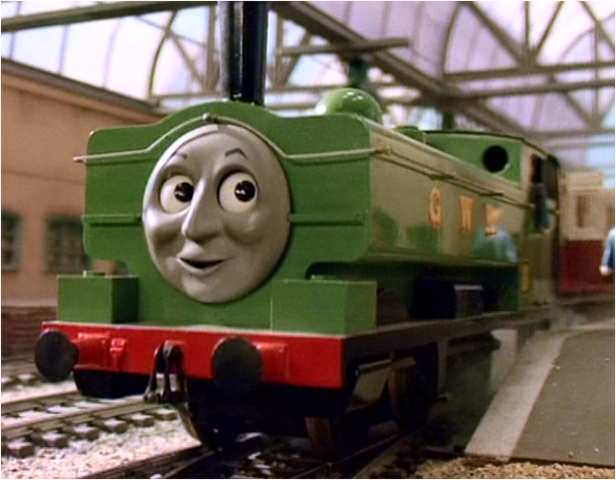 File:Bulgy(episode)5.png