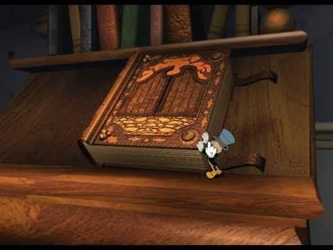 File:Magic Storybook.jpg