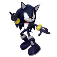 Sa2prototype collaboration terios render pose 2 by nibroc rock-da815wm