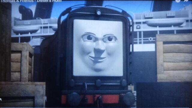 File:Diesel grinning evilly.JPG