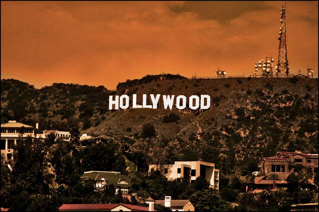 File:Hollywood.jpg