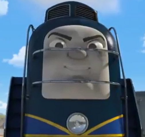 File:Vinnie grinning evily.png