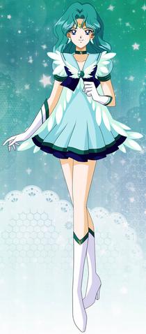 File:Celestial Sailor Neptune.png