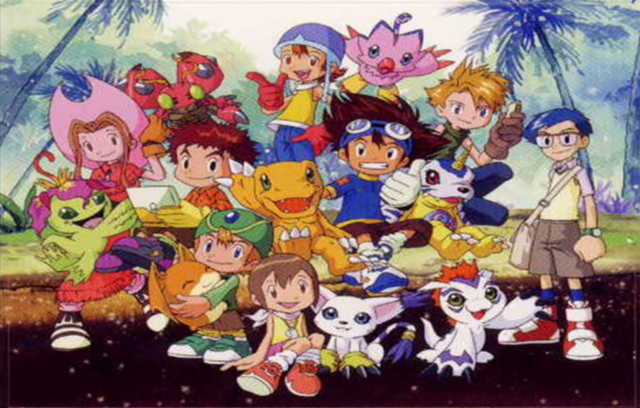 File:The DigiDestined (Season 1).png