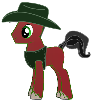 File:Buster pony.png