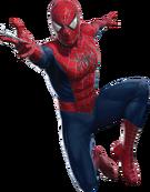 2002 Spider-Man 04