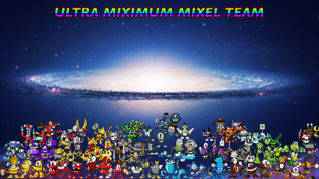File:Team Robot in Pokémon XY&Z Mixels Poster.jpg