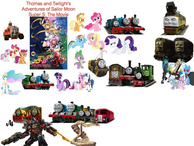 File:Thomas and Twilight Sparkle's Adventures of Sailor Moon 3 (remake).jpg