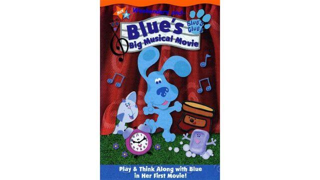 File:Weekenders and Blue's Big Musical Movie.jpg