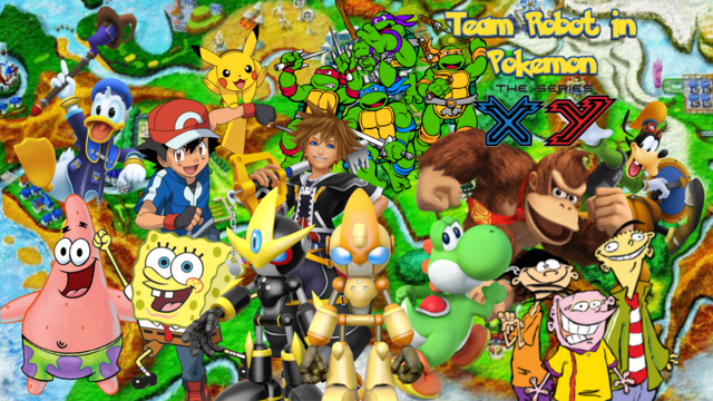 File:Xy Remake Poster.png