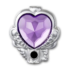 File:Amethyst Stone.png
