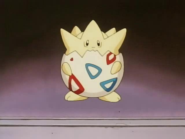 File:Togepi pokemon anime.png