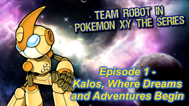 File:Kalos, Where Dreams and Adventures Begin.png