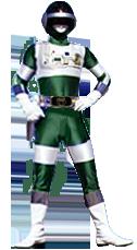 File:Ranger2.png
