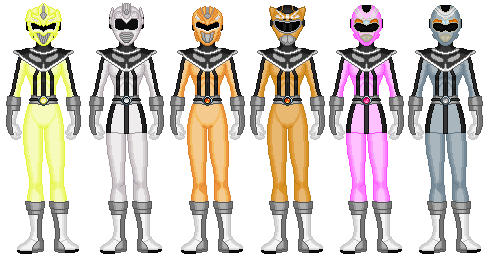 File:Cutie Mark Rangers.png