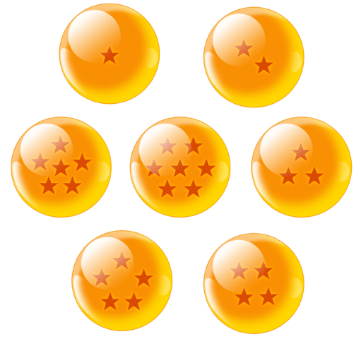 File:Dragon Balls .png