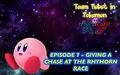 Thumbnail for version as of 04:05, September 24, 2016