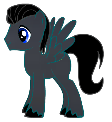 File:Nelson pony.png