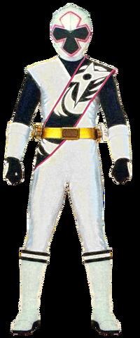 File:Ninja Steel White Ranger (Male).png