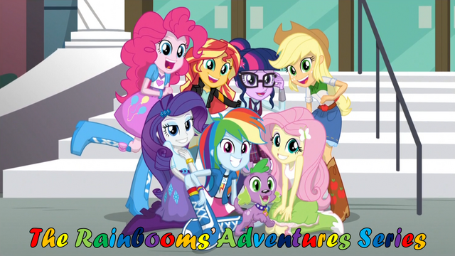 File:The Rainbooms' Adventures Series promo.png