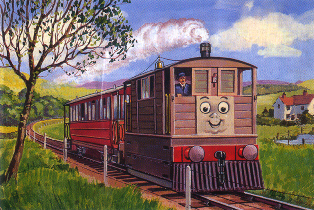 File:RWS Toby form I.png