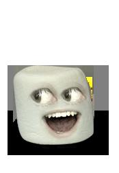 File:Marshmallow (HFA).png