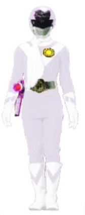 File:White Sun Ranger.jpeg