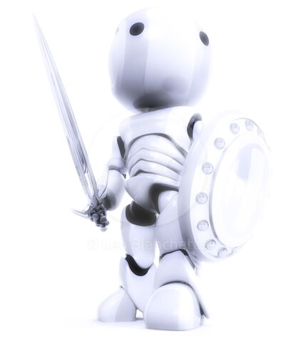 File:58828-robot-white-knight-warrior.jpg