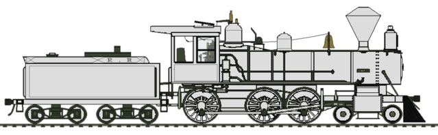 File:Ghost engine.png