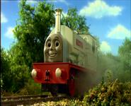 Model Stanley