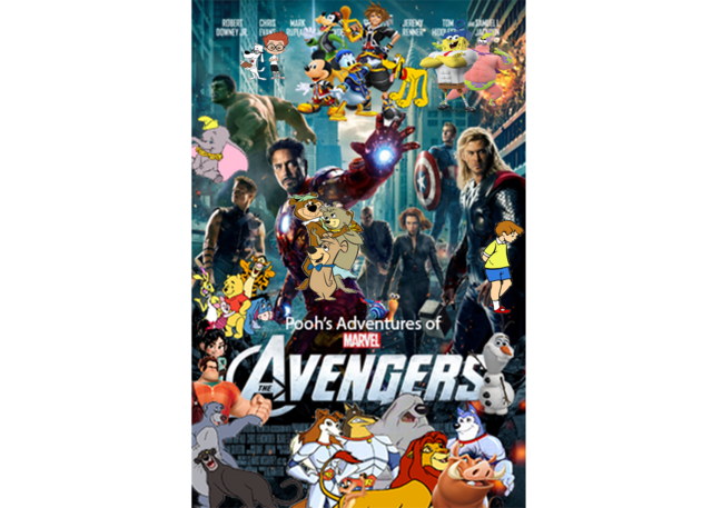 File:Pooh's Adventures of The Avengers.png