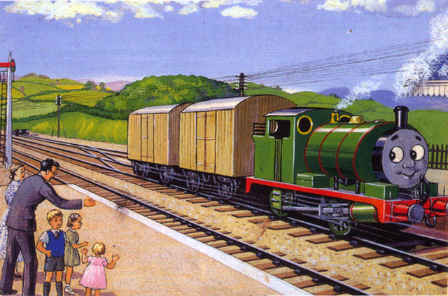 File:RWS Percy.png
