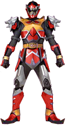 File:Wolf Warrior.png