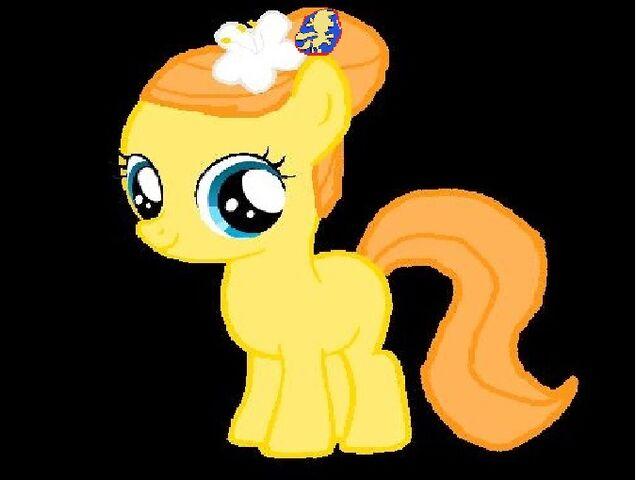 File:Orange Bloom CMC.jpg