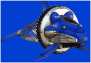 Prns-zd-dolphin