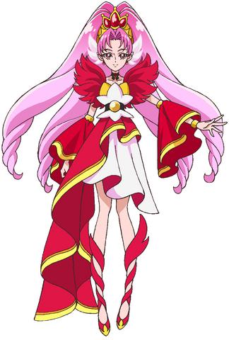 File:Cure Scarlet.png