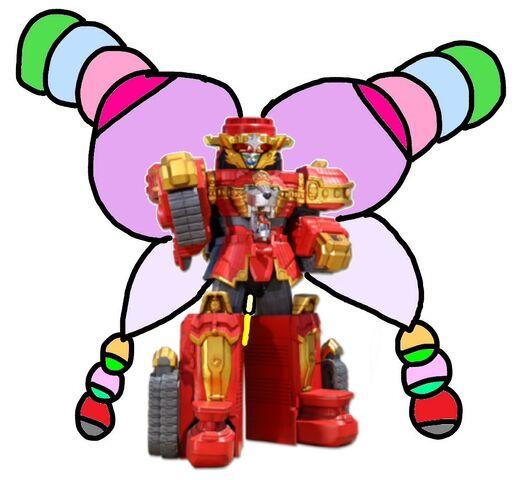 File:Ninja Lion Harmony Megazord.jpeg