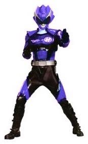 File:Purple unoffical ranger.jpeg