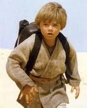File:Anakin Skywalker as a Kid.jpg