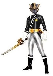 File:Black Samurai Ranger.jpeg