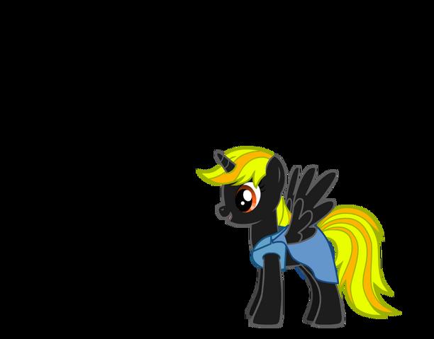 File:Mavis as a pony.png