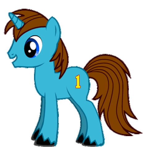 File:Thomas as a pony.png