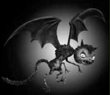 File:Vampire Cat (Frankenweenie).png