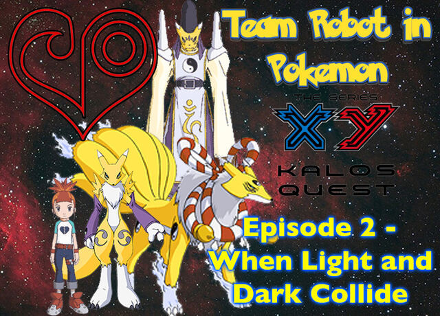 File:When Light and Dark Collide Poster.jpg