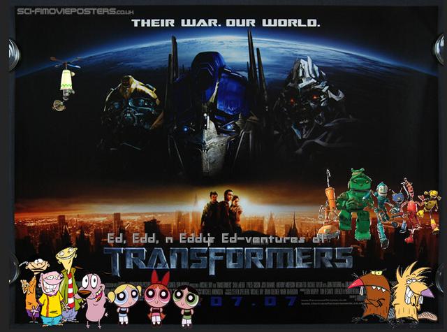 File:Ed, Edd, n Eddy's Ed-ventures of Transformers.png