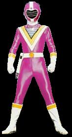 File:Pink Geo Ranger (Male).png