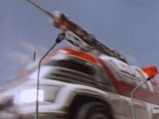 File:Wind Rescue Rescuezord.jpeg