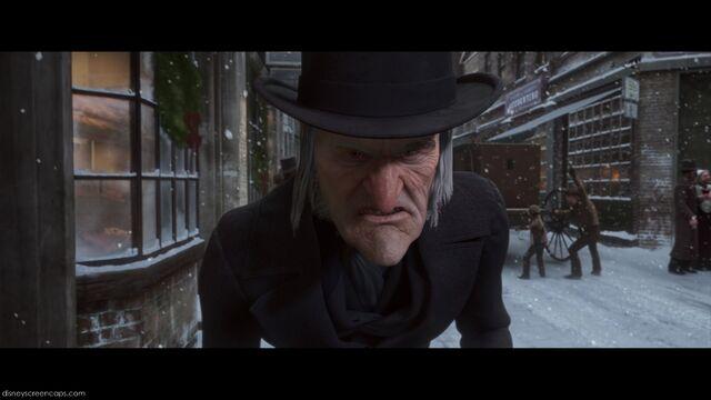 File:Ebenezer Scrooge.jpg